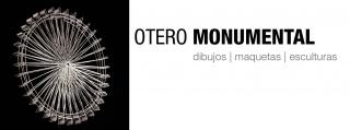 OTERO MONUMENTAL
