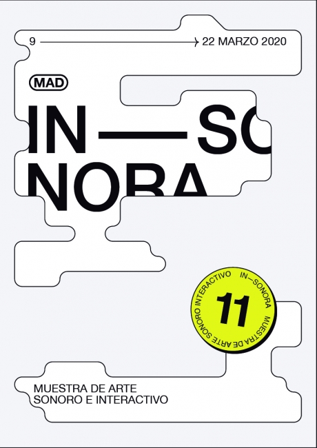 In-Sonora 11