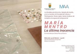 Invitacion expo