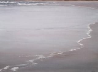 25. La orilla (54 x 74 cm).jpg