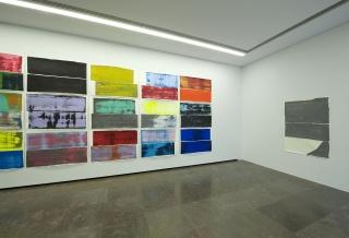 vista casa das histórias, 2012