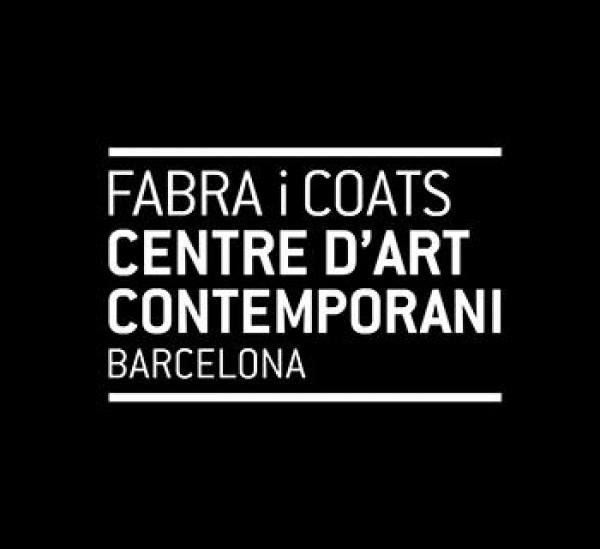 Cortesía de Fabra i Coats