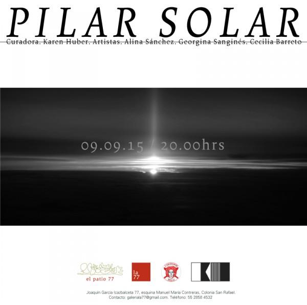 Pilar Solar