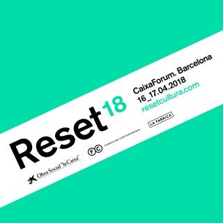 Reset 18