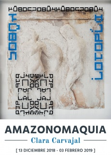 Amazonomaquia