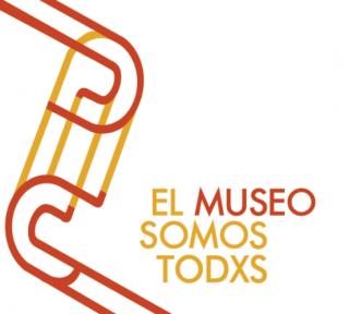 EL MUSEO SOMOS TODXS