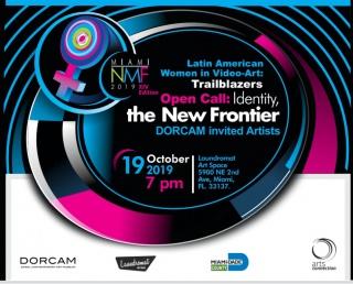 Miami New Media Festival