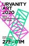 Urvanity Art 2020
