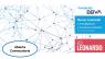 Becas Leonardo a Investigadores y Creadores Culturales Fundación BBVA 2020