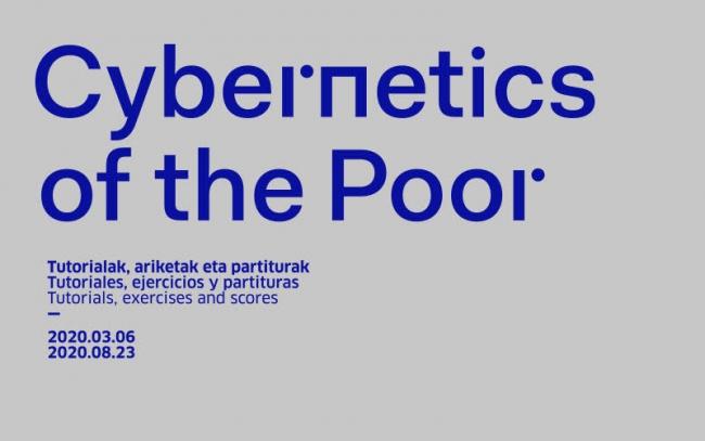 Cybernetics of the Poor