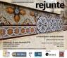 exposição Rejunte - convite