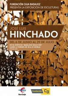 José Luis Hinchado