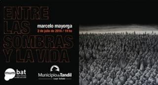 Marcelo Mayorga