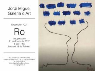 cartel Ro