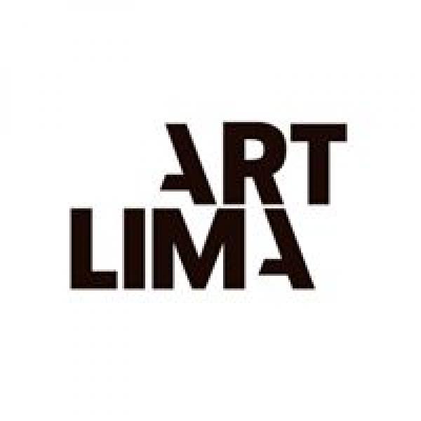 ArtLima
