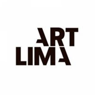 ArtLima 2017