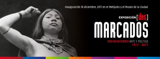 [DES] MARCADOS