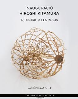 Hirosuke Kitamura