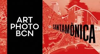 Art Photo Bcn 2019