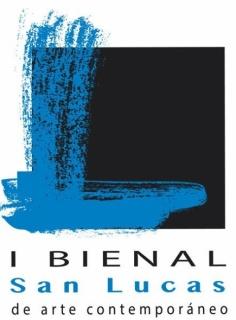 I Bienal de Pintura San Lucas de arte contemporáneo