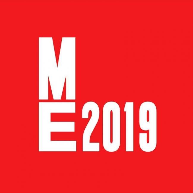 Mostra Espanha 2019