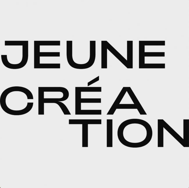Jeune Creation