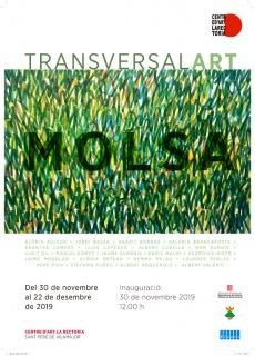 TransVersalArt: Molsa