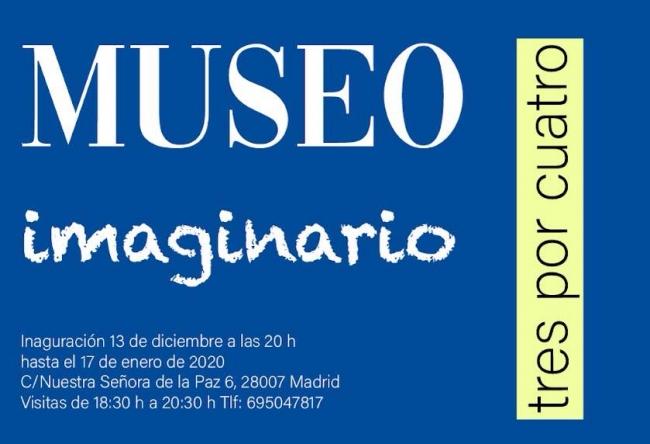 Museo imaginario