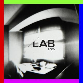Intersección LAB20