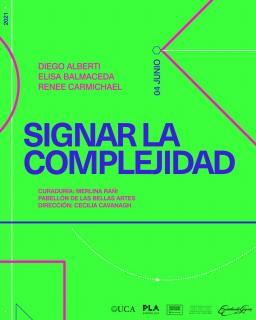Signar la complejidad