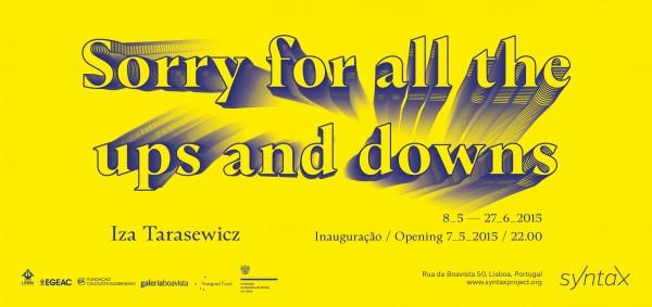 Iza Tarasewicz