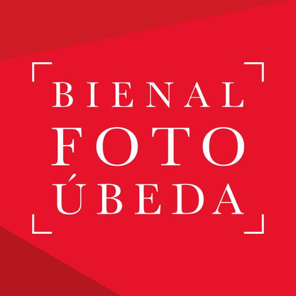 I Bienal Foto Ubeda