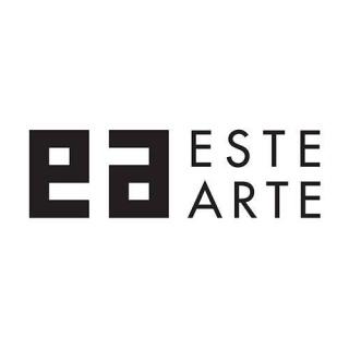 ESTE ARTE 2018
