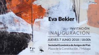 Eva Bekier