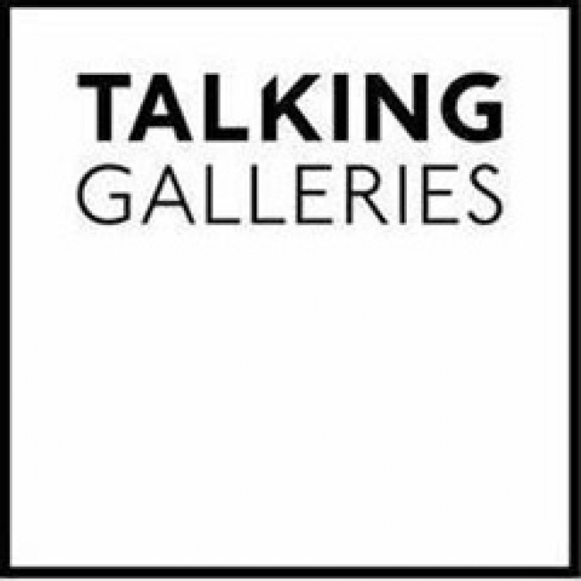 Talking Galleries 7th Barcelona Symposium