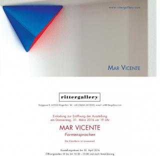 Invitación_Formensprache