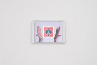Carlos Noronha Feio — Cortesía de 3+1 Arte Contemporânea