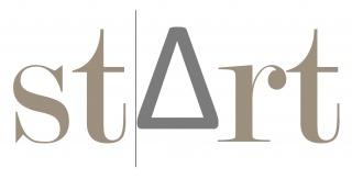 Plataforma stArt