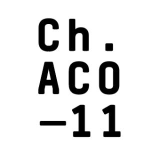 Ch.ACO Special Edition 2020