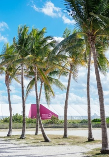 Untitled Art Miami 2019
