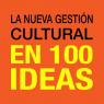Curso online La Nueva Gestión Cultural en 100 Ideas