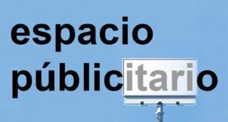 Espacio públic(itari)o