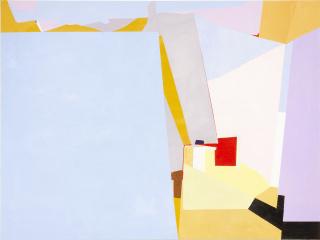 Interações 3 - Sueli Espicalquis - LONA Galeria