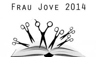 Frau Jove Logo