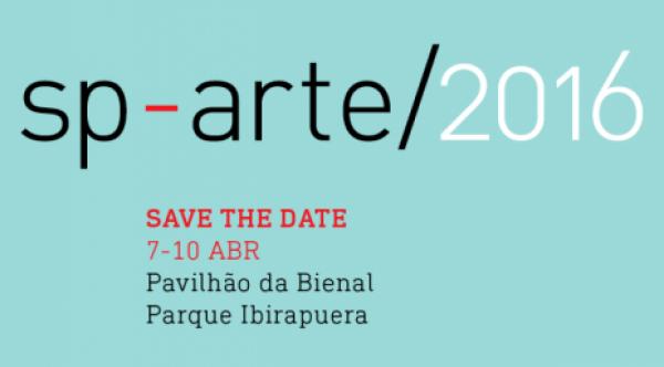 Cortesía SP Arte Eventos Culturais Ltda.