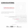 Cortesía XIII Bienal de Cuenca