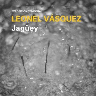 Leonel Vásquez, Jagüey