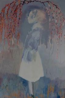 Arita Shahrzad