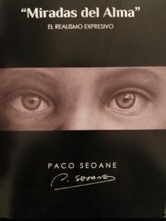 portada catalogo