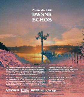Rwsnk Echos